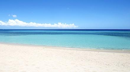 Something Special - MSC Ocean Cay